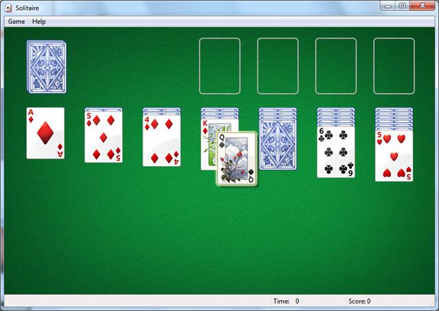 image sharpening software download 8G7yrS
