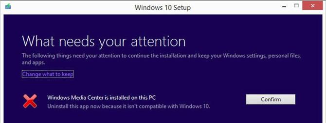 wmc-incompatible_670x254