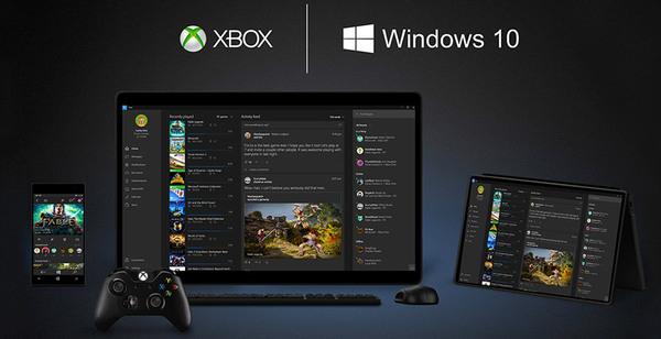 xbox-gaming-win10-960-600x308