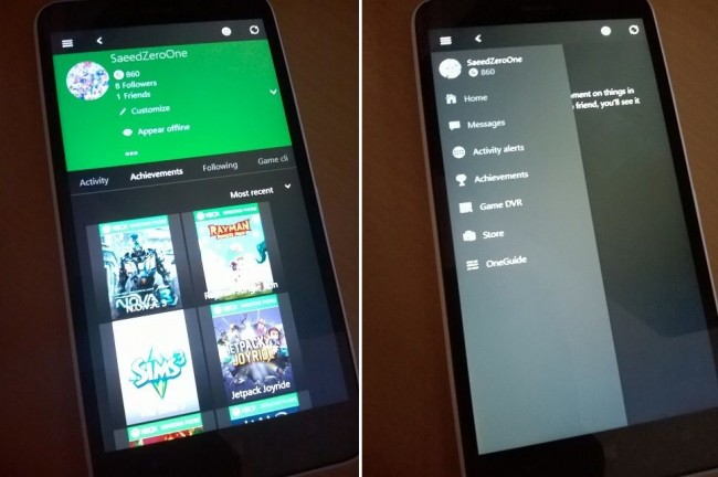 xbox-windows-10-phone-screen