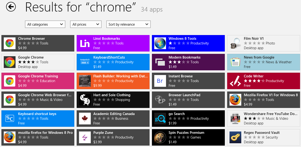 chrome_fake_windows_store