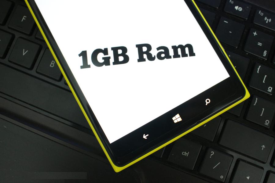 smatphone-microsoft-lumia-1gb-ram1