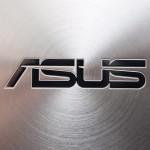 Asus zostanie kolejnym producentem sprzedającym swój sprzęt z preinstalowanymi aplikacjami Microsoftu