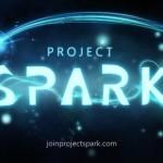 Nadszedł czas na niespodziankę – Project Spark przechodzi na darmowy model dystrybucji