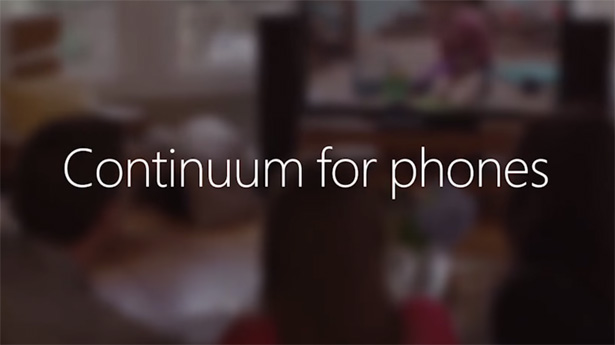 Continuum_Windows_10_Mobile_video_01