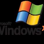 Google zapowiedziało nadchodzący koniec wsparcia Chrome dla Windows XP oraz Vista