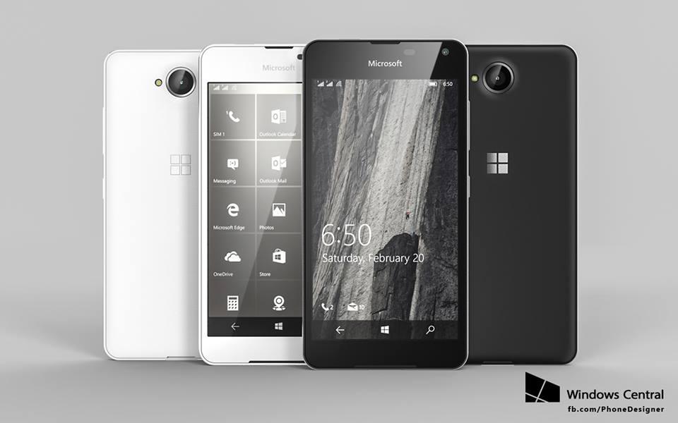 Microsoft-Lumia-650-00