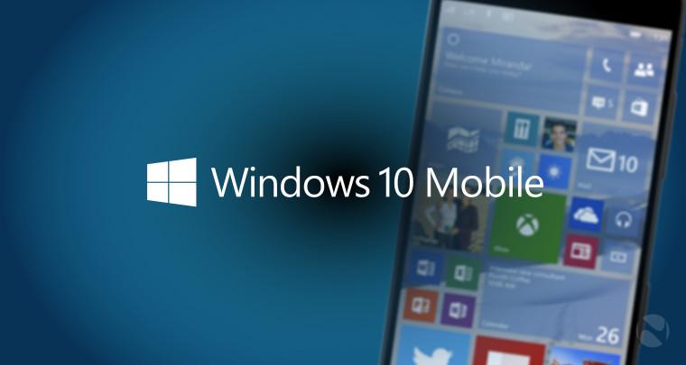 windows-10-mobile-06_story