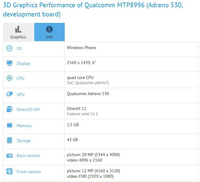 Qualcomm-MTP89961