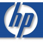 Nadchodzące urządzenie od HP jednak nie będzie następcą dla Elite x3