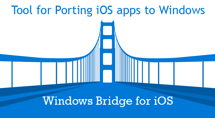 porting-ios-apps-to-windows
