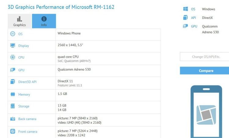 RM-1162-1