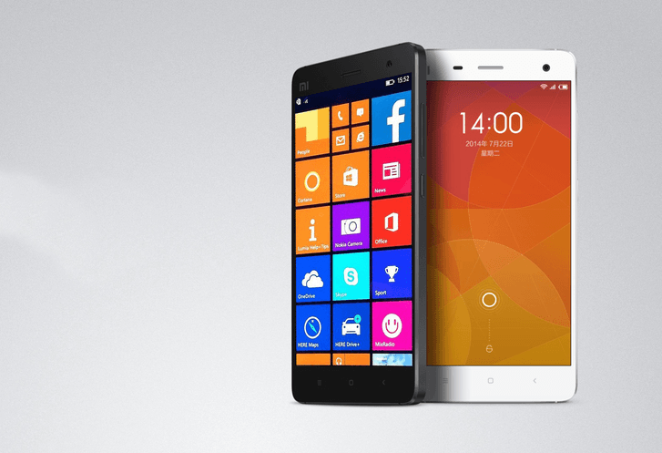 Xiaomi-Mi4-Windows-compressor