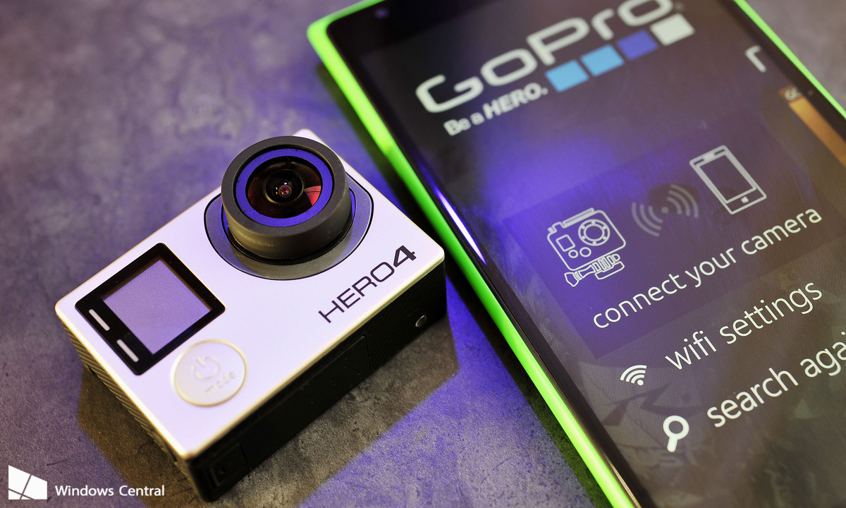 http://www.windowscentral.com/microsoft-and-gopro-strike-patent-licensing-deal