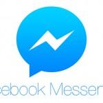 Ujawniono pierwsze wideo prezentujące możliwości Messengera stworzonego z myślą o Windows 10