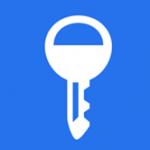 Już niebawem Microsoft udostępni przebudowaną aplikację Microsoft Authenticator