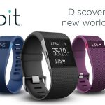 Testowa odsłona aplikacji Fitbit wreszcie wprowadza obsługę powiadomień