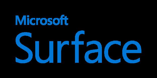 MS-Surface_rgb_Blue