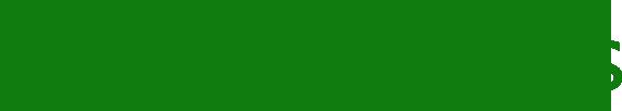 67af9584-2ffc-4fab-826a-a5dc78408f9c