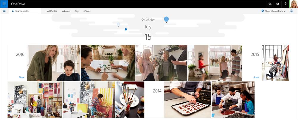 OneDrive-photos-experience-2C