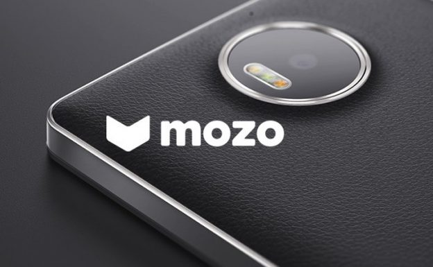 Mozo-Lumia-950-XL-01
