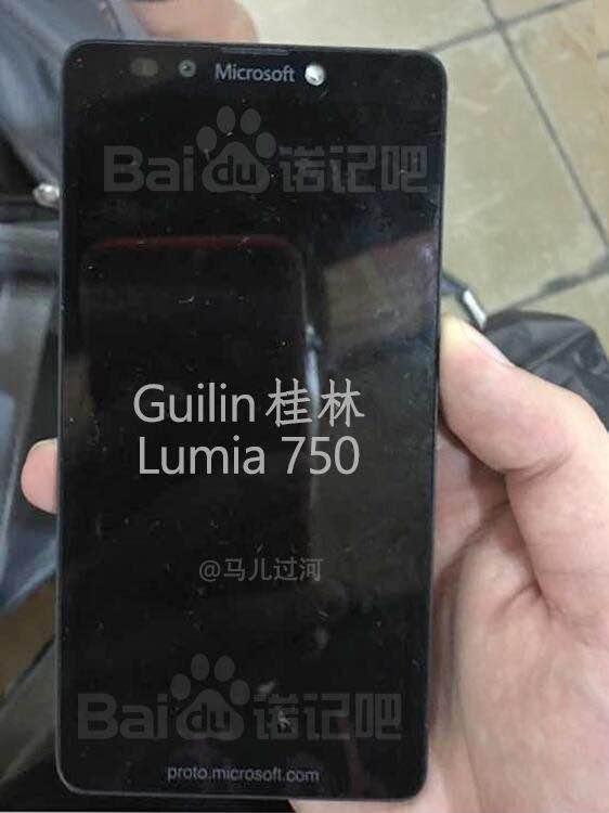 lumia-750-1