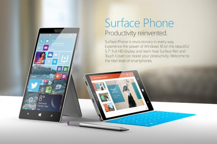 microsoft_surface_phone_render_concept_01a-970x647-c