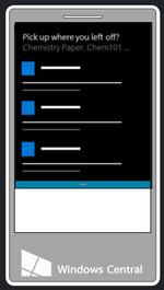 Continue App Experiences_2