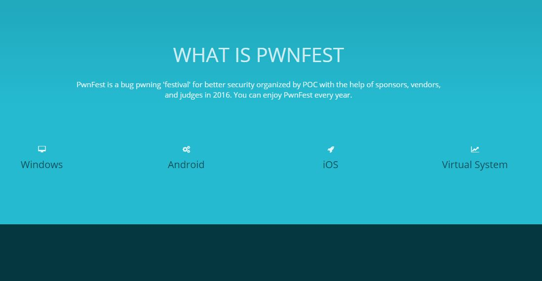 pwnfest-microsoft-edge