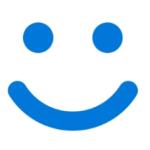 Nadchodzące uaktualnienie poprawi szybkość działania Windows Hello