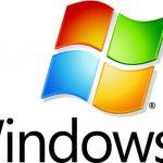 Korzystanie z Win7 oraz 8.1 na nowych procesorach kończy się blokadą aktualizacji