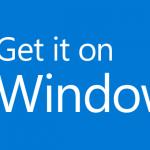W zasobach sklepu Windows jest już ponad 1000 desktopowych aplikacji