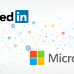 Aplikacja LinkedIn nie opuszcza mobilnej platformy Microsoftu