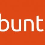Podsystem Ubuntu, zgodnie z zapowiedzią, debiutuje w Windows Store