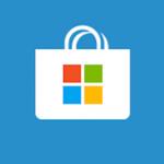 Microsoft Store trafia do większej ilości użytkowników Windows 10