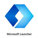 Microsoft Launcher został już pobrany przeszło 10 milionów razy