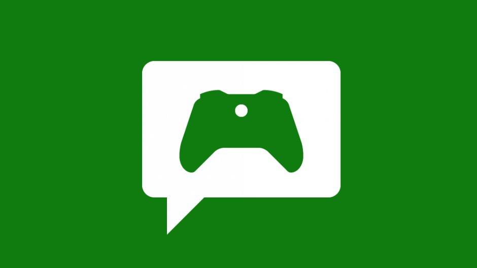 Xbox Insider logo